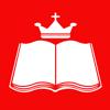 Strong's Concordance KJV Bible