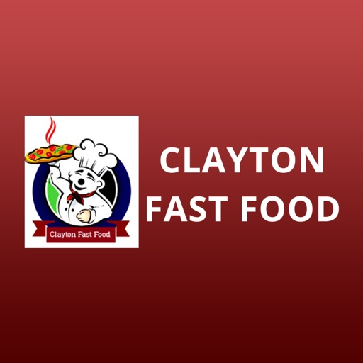 Clayton Fast Food Manchester
