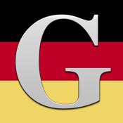 German Grammar app review