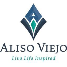 City of Aliso Viejo