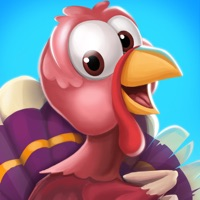 Codes for Tiny Turkey : Clicker Game Hack