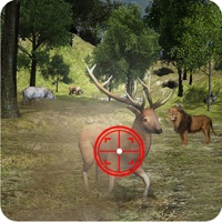Codes for Safari Jungle Animal Hunting Hack