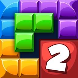 Block & Unlock Games
