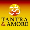 Tantra & Amore Reviews