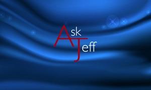 AskJeff