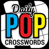 Daily POP Crosswords