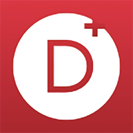 Share Coupons For DeinDeal.ch