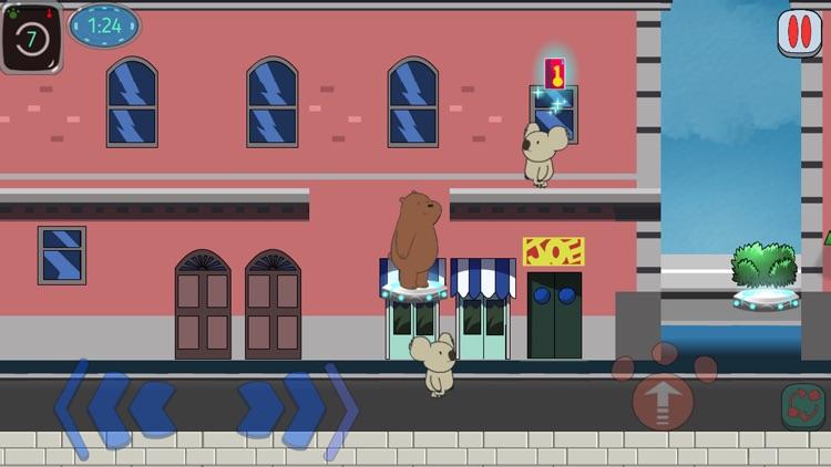 We Bare Bears screenshot-3
