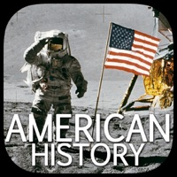 Codes for American History - Revolution Hack
