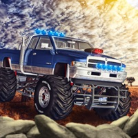 Codes for Monster Truck Legends 2018 Hack