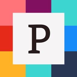 PRINTASTIC Photo Books, Prints