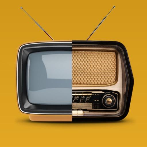 Baixar TV Ao Vivo e rádio online para iOS