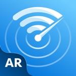 Hack AR signal master