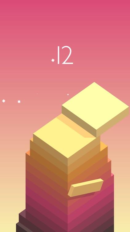 Stack screenshot-0