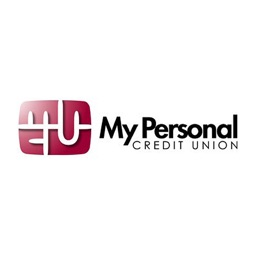 My Personal Credit Union