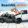 SUREHIT STUDIO LLC - BeamNG.drive  artwork