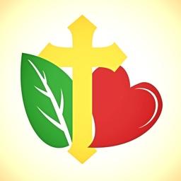Faith Hope & Love FC