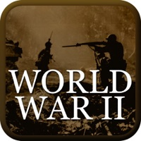 Codes for World War 2 History: WW2 Lite Hack