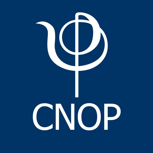 XINFO CNOP COMUNICAZIONE 3.0 for iPhone