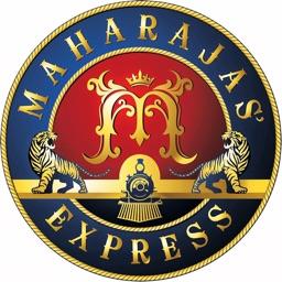 IRCTC Maharajas