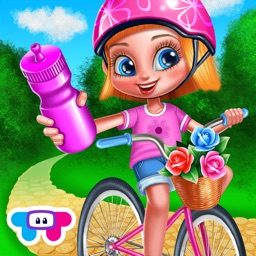 Ride My Bike - Meteor Shower