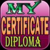 Certificate Maker Transcript Maker