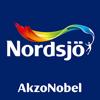 Nordsjö Visualizer NO