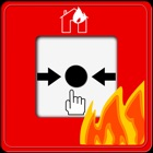 ProConFire icon