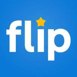 Flip.kz интернет - магазин