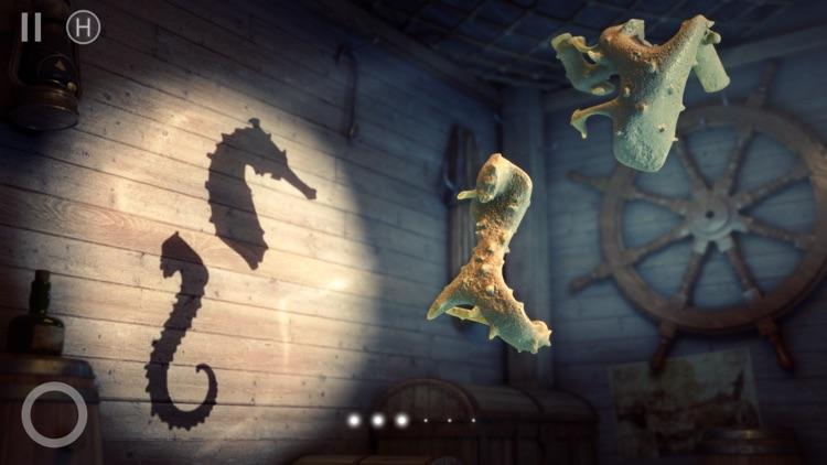 Shadowmatic screenshot-4