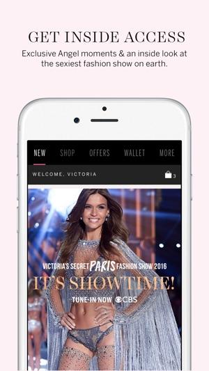 victoria milan app of the week