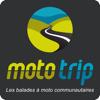Moto-Trip - Les balades à moto