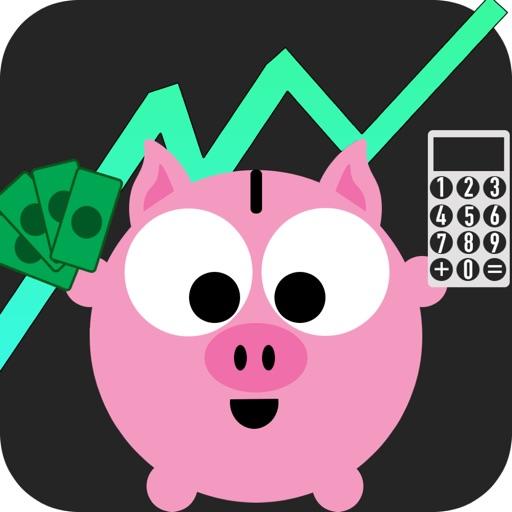simple loan payment calculator