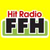 HIT RADIO FFH 5.5