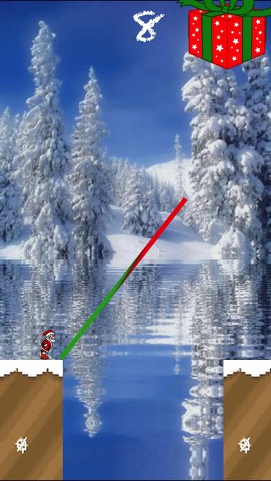 Pole Walk! screenshot 2