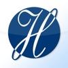 Heritage Bank NA Mobile Banking for iPad