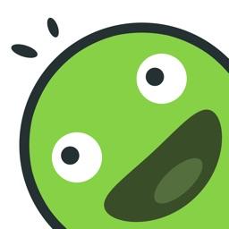 AHA! - Video Chat