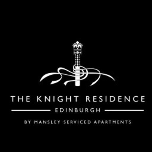 Knight Residence