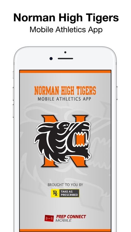 Norman High Athletics