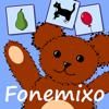 Fonemixo (förbättrad Fonemo)