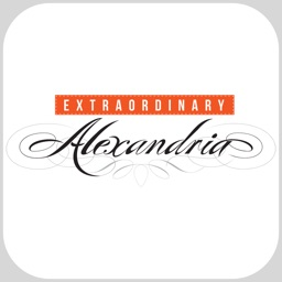 Visit Alexandria Experience