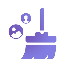 Duplicate Cleaner & Photo Safe