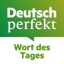 Wort des Tages: Deutsch