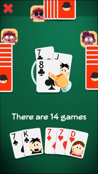 Кинг Скриншоты5