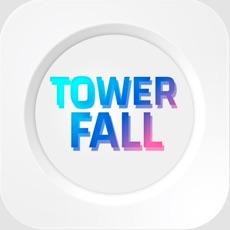 Activities of Tonja Tower Fall