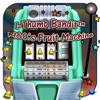1-Thumb Bandit™ 60s Fruit Slot