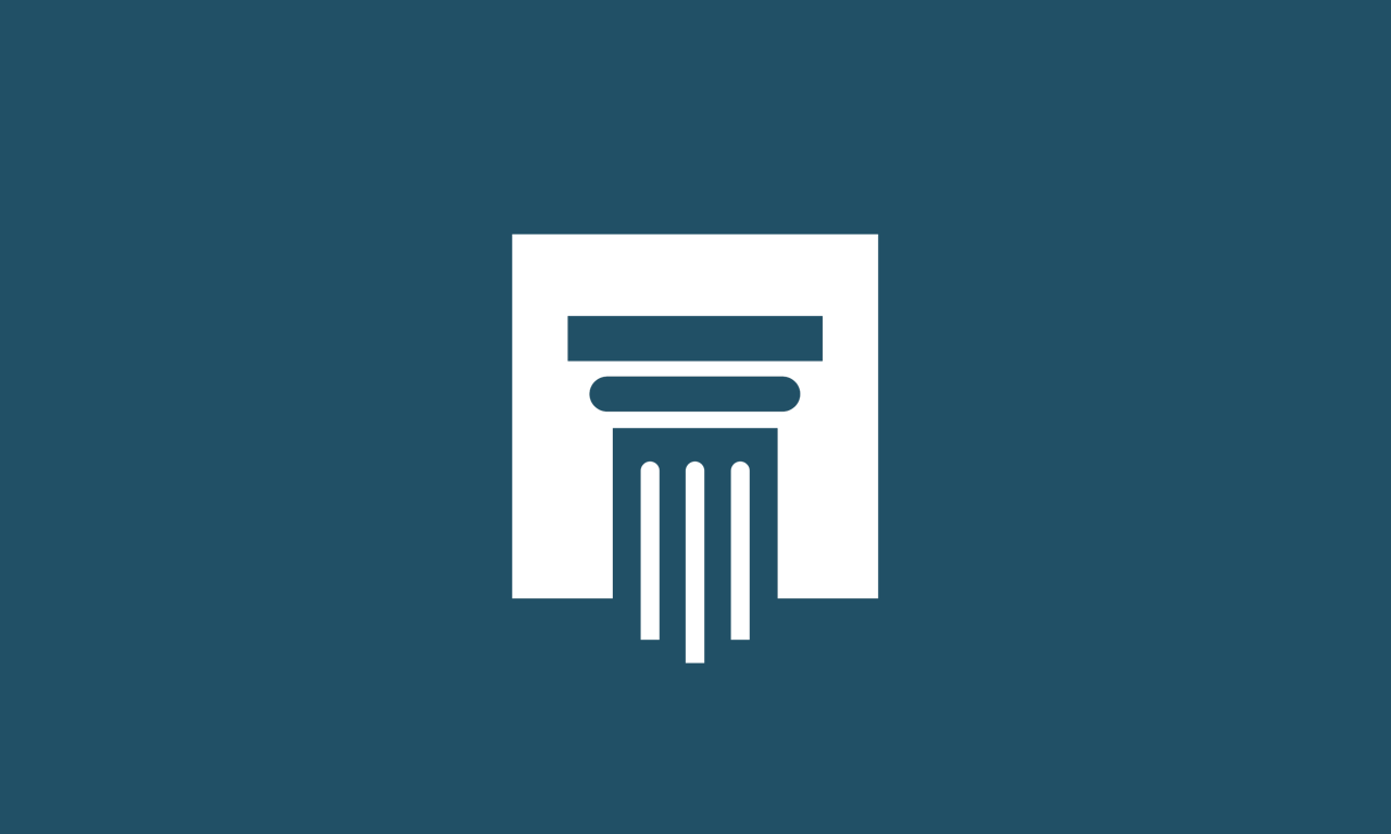 STR Quick-Reference App