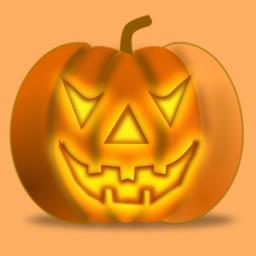 Pumpkin Patch Match!