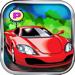 3D停车大师-停车场模拟驾驶开车游戏
