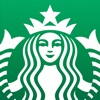 Starbucks Ranking